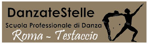 Danzatestelle.it